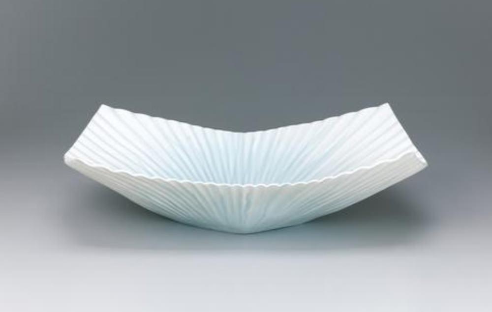 Nerikomi Porcelain